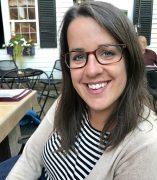 Photo of LaLonde, Meg
